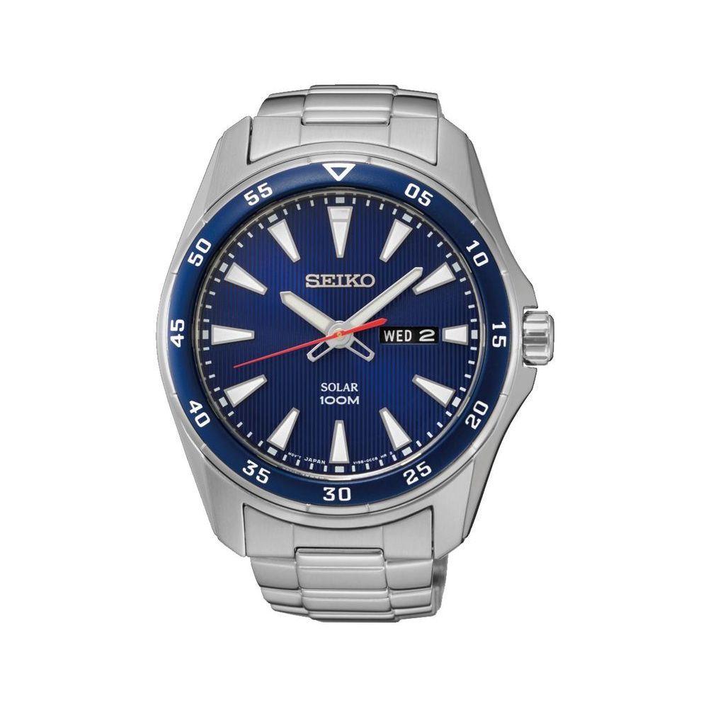 Наручные часы Seiko Conceptual Series Sports SNE391P1S фото