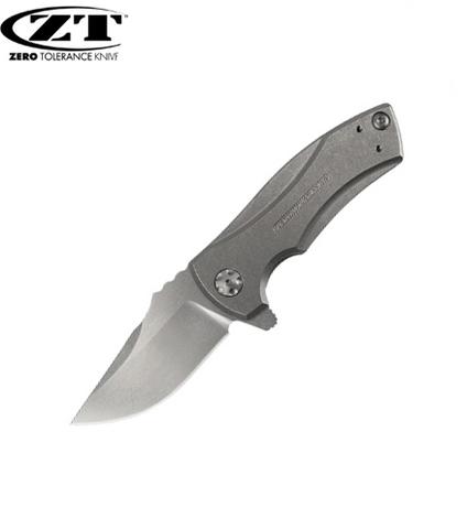 Нож Zero Tolerance модель 0900