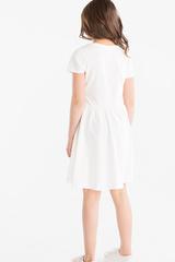 Платье для девочки C&A
