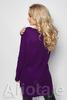 Пуловер - 30992