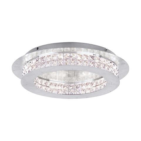 Потолочный светильник диммируемый Eglo PRINCIPE 39403