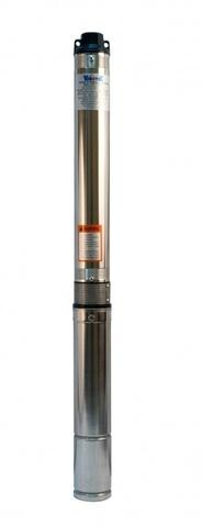 Насос скважинный Vodotok БЦПЭ-75-0,5-50м-Ч