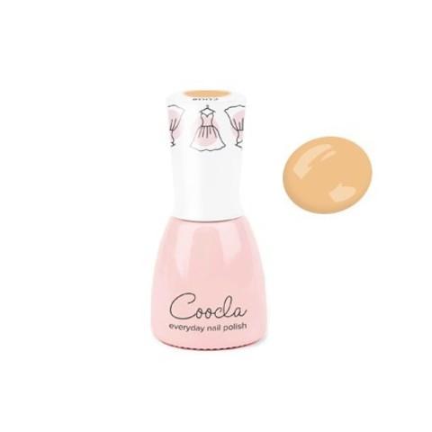 CGE-008 Лак для покрытия ногтей Everyday nail polish #008 Foxy Lady