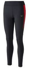 Тайтсы Mizuno Warmalite Phenix Tight женские