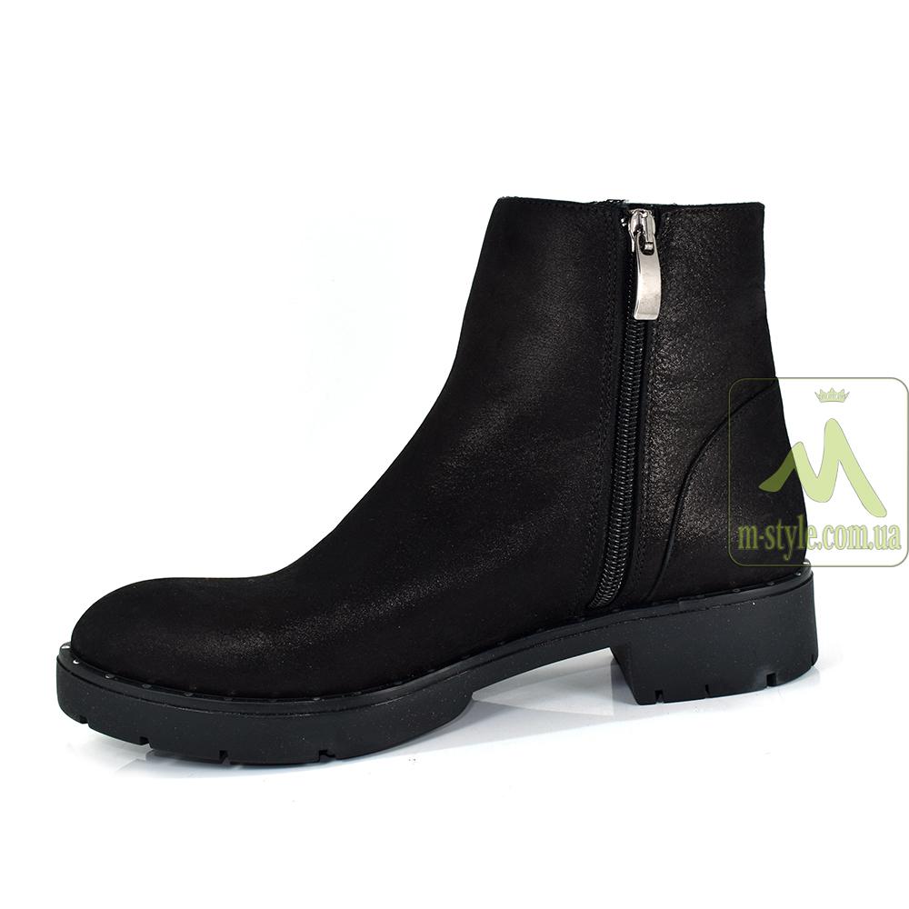 Ботинки Clavo