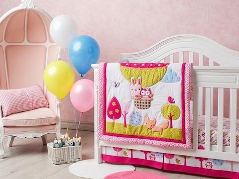 Jolly Balloon