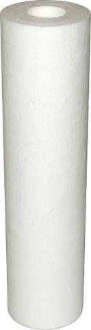 См. модуль предочистки ЭФГ Б (63/250 – 20 мкм для хол. воды), арт. м20