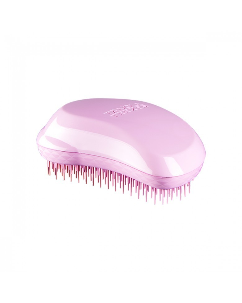 Расческа Tangle Teezer Fine & Fragile