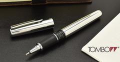 Роллер Tombow Zoom 505 (лимитированный выпуск к 30-летию серии)