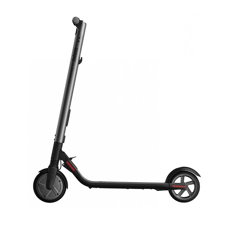 Электросамокат Ninebot by Segway KickScooter ES2