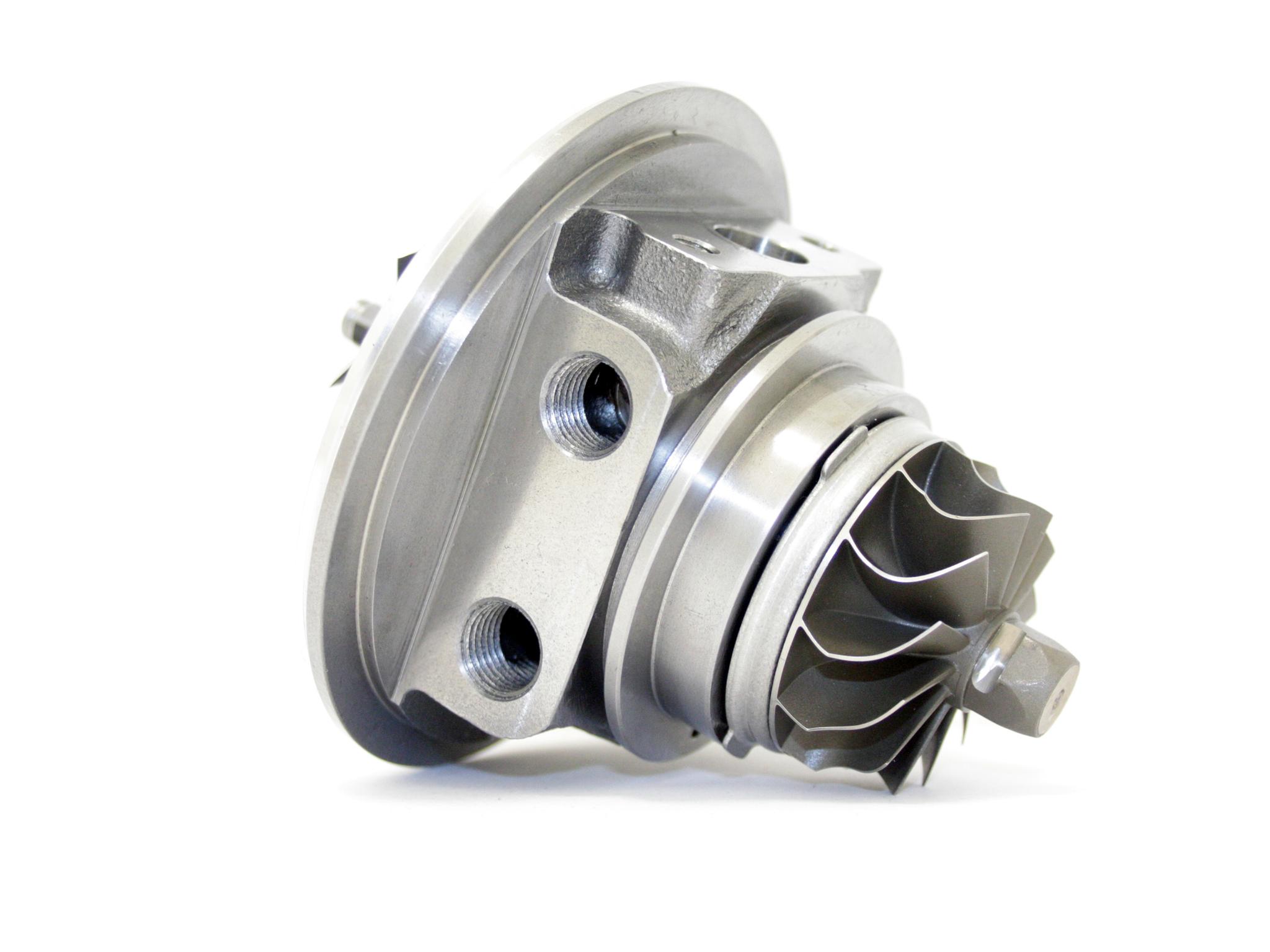Картридж турбины K04 Форд 2.5 Экобуст 200 / 220 / 225 л.с.