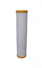 Картридж Maraton-С 20BB Аквапост (засыпной картридж для снижения солей кальция и магния в воде)