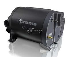 Бойлер Truma Combi 6 CP