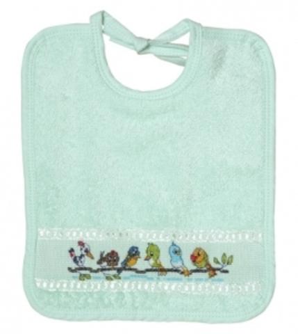 12.002.03 Птички