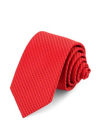 Carpenter-poly 7-красный 403.1.10