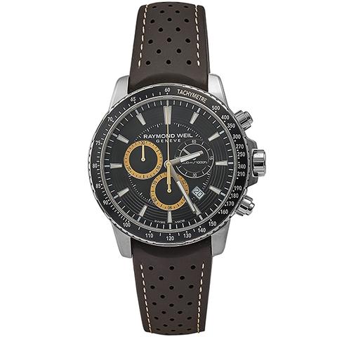 Часы наручные Raymond Weil 8570-SR1-20701