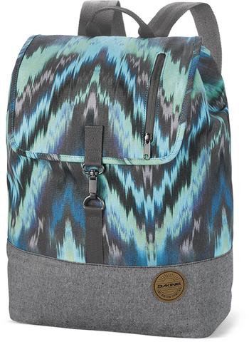 Картинка рюкзак для ноутбука Dakine Ryder 24L Adona