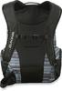 Картинка рюкзак для сноуборда Dakine Mission 25L Black