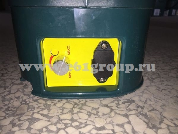 Опрыскиватель электрический Комфорт (Умница) ОЭ-12,5л-Н недорого