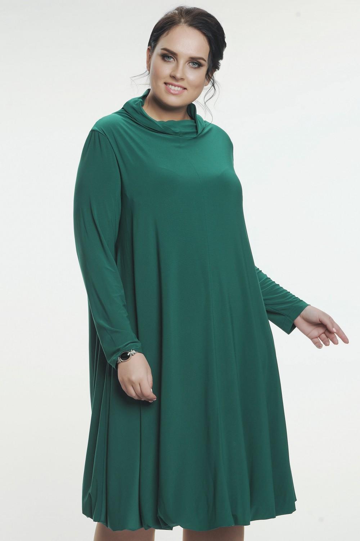 4306 Платье