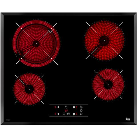 Независимая электрическая варочная панель TEKA TR 6420