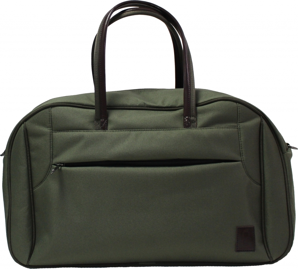 Дорожные сумки Сумка Bagland Тунис 34 л. Хаки (0039066) 1e8c391abfde9abea82d75a2d60278d4.JPG