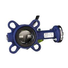 Клапан дисковый поворотный Schneider Electric VF208W-40NS