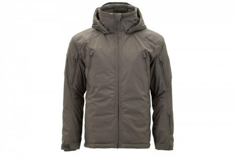 Куртка Carinthia Mig 4.0 Jacket