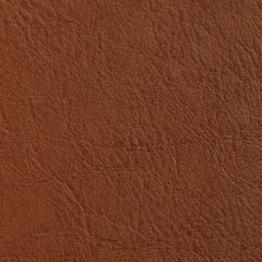 Искусственная кожа Nergis (Нергис) 305