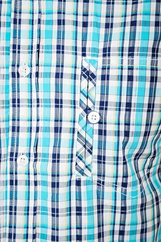 Рубашка мужская  M712-05A-69CS