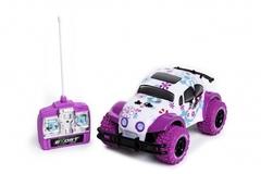 Silverlit Машина р/у для девочек