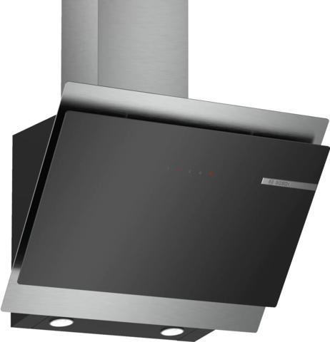 Кухонная вытяжка Bosch DWK68AK60T