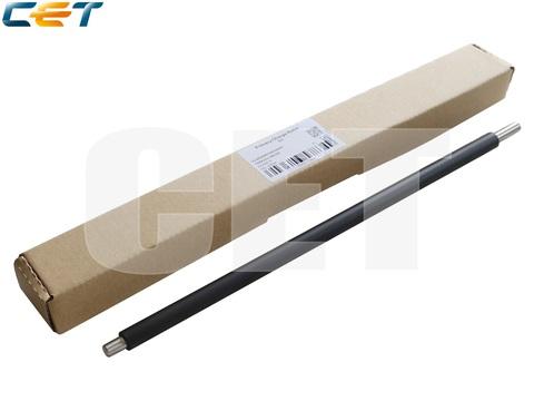 Ролик заряда (Япония) для KYOCERA FS-6025MFP/6030MFP, TASKalfa 255/305 (CET), CET7834
