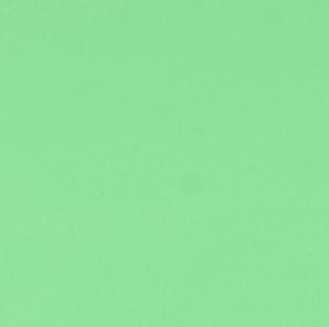 Фоамиран (лист: 60х70см, толщина 0,8 мм) Цвет:зеленый (171-015)