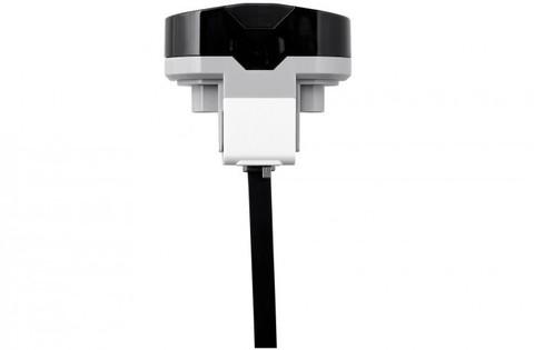 LEGO Education Mindstorms: инфракрасный датчик EV3 45509 (ИК-датчик) — EV3 Infrared Sensor — Лего Образование Эдьюкейшн