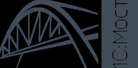 1C:Мост
