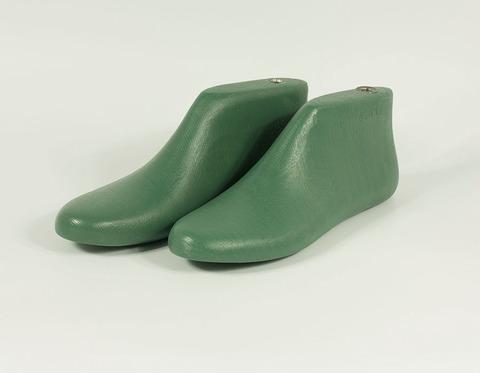 Колодки для обуви. Размер 39 (25.5 см)