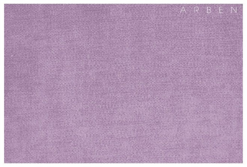 Lofty Lilac велюр