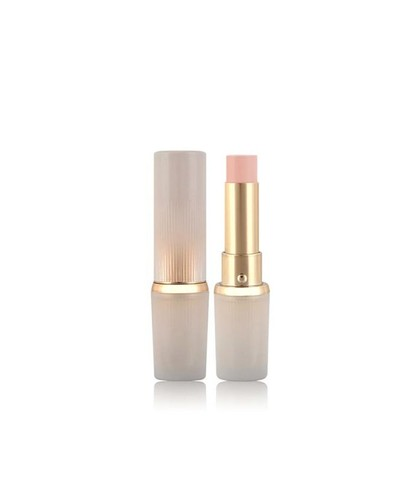 Sulwhasoo Essential Concealer Stick