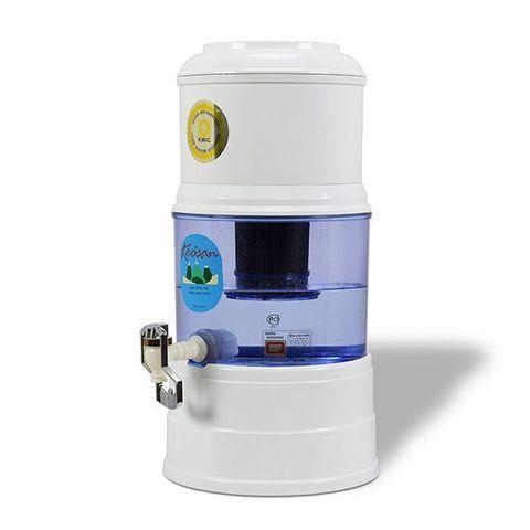 KeoSan NEO-991 (5л.) накопительный фильтр