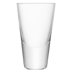 Набор из 4 стопок для водки LuLu 52-55 мл, фото 3