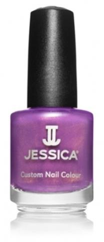 Лак JESSICA 718 Witchy Wisteria