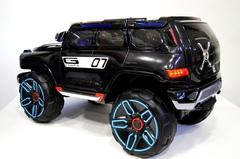 Детский электромобиль MERCEDES E333KX avtoforbaby-spb.ru