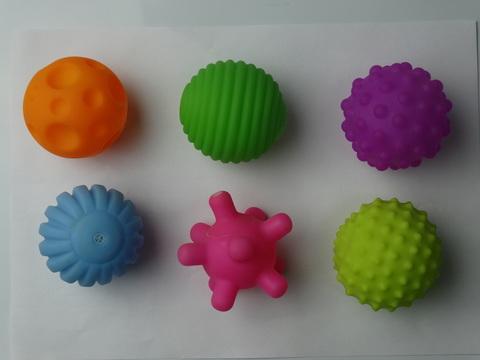 игрушки -