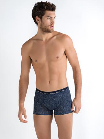Мужские трусы B222 Boxer Primal