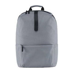 Рюкзак Xiaomi Mi Casual Backpack, серый