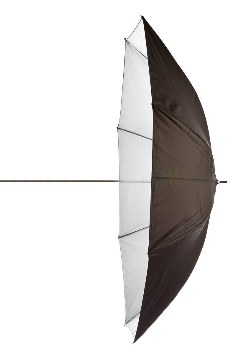 Зонт отражающий Elinchrom 105 см белый