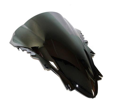 Ветровое стекло для Yamaha R1 07-08 зеркальное