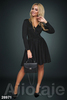 Платье - 28971