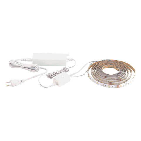 Светодиодная лента Eglo LED-STRIPE-A 98296